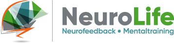 NeuroLife Neurofeedback und Mentaltraining