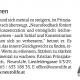 Wiener Wirtschaft berichtet über NeuroLife Neurofeedback + Mentaltraining