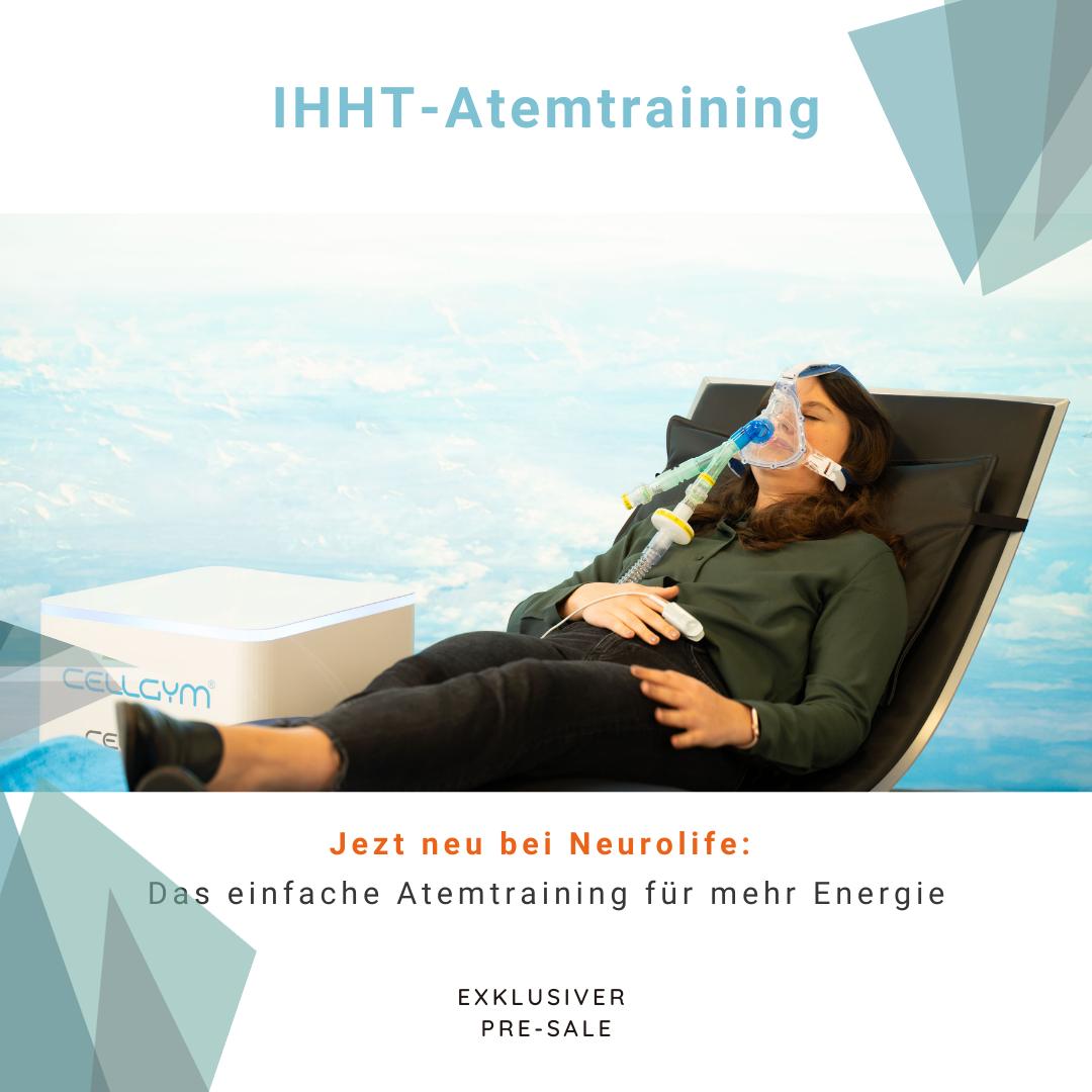 IHHT-Atemtraining neu_presale