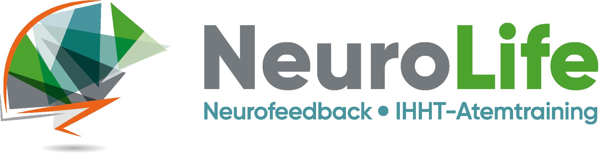 NeuroLife Logo links_NF_IHHT_ohne Trenner